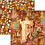"""Thumbnail: Ciao Bella Collateral Rust Paper Pad 12""""X12"""" 12/PKG"""
