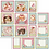 Thumbnail: NEW Sweety 12x12 Paper - Double Sided Paper