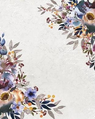 papier-when-we-first-met-03-12x12 (2).jp