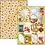Thumbnail: Ciao Bella Under the Tuscan Sun Creative Pad