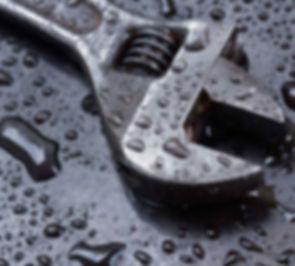 Loodgieter - Klusbedrijf - Sanitair - Verwarming - Witgoed hersteller
