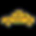 Sirf Taxi Logo