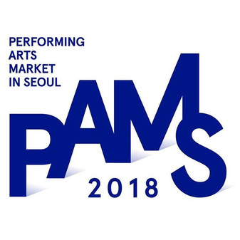 Participating in Shanghai International Performing Arts Fair Art Market and PAMS