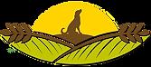 RxMobility Retailer, One Dog Organic Bakery