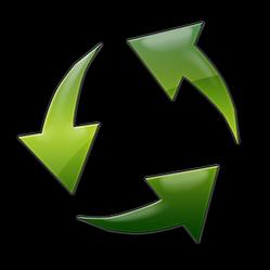 RxMobility repair icon