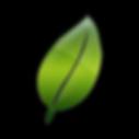 RxMobility organic icon