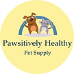 RxMobility Retailer, Pawsitively Healthy Pet Supply