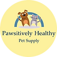 pawsitively round logo.png