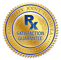 rx satisfaction seal.png