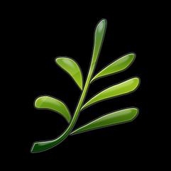 RxMobility antioxidant icon