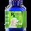 Thumbnail: RxMobility® Canine Joint Formula