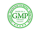 RxMobility GMP icon