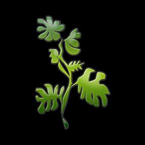 RxMobility plant icon