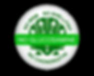 RxMobility no icon