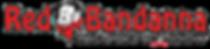 Red Bandanna logo