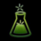 RxMobility formula icon