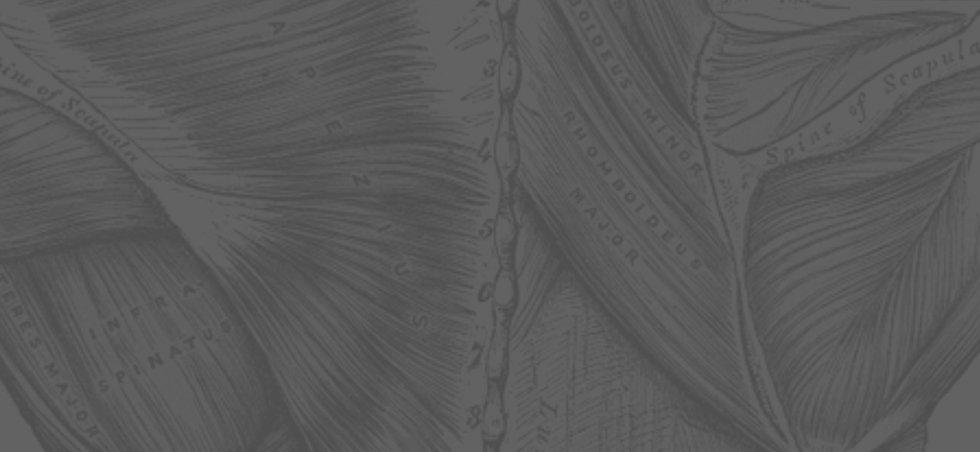 Untitled%20design-7%20copy%2012_edited.j