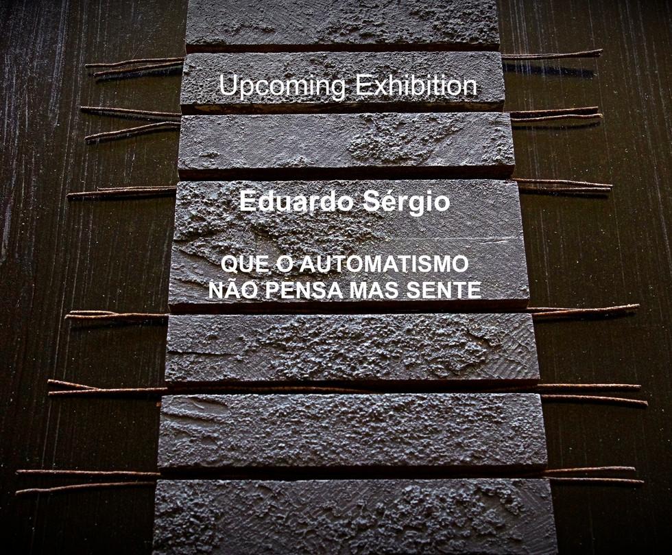 Eduardo Sérgio
