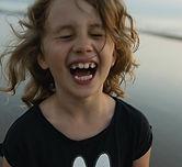 smiling-child-n-black-and-white-crew-nec