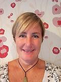 photo for bio (Sarah).jpg