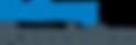 HalbergFoundation_logo_2018.png