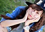 adolescent-.jpg