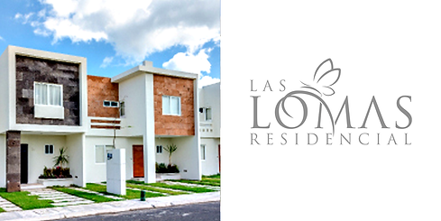 LAS LOMAS RESIDENCIAL HOME.png