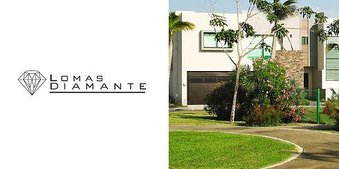 LOMAS DIAMANTE HOME.jpg