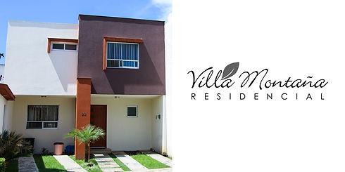 VILLAMONTAÑA_HOME.jpg