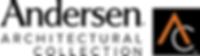 logo andersenac.png