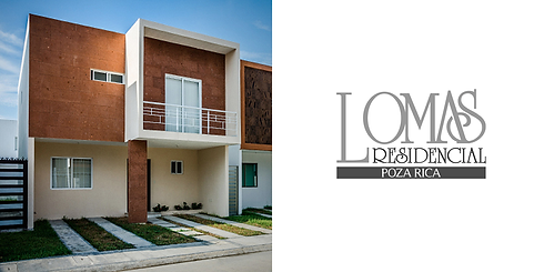 LOMAS RESIDENCIAL POZA RICA HOME.png
