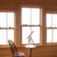 AW S400 ventana de guillotina madera.jpg