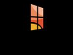 logo VANGARD.png