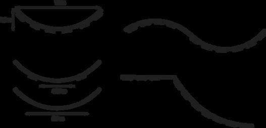 arc diagram.png