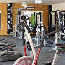 altabrisa gym.jpg