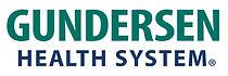 gundersen-logo-991.jpg