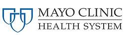 MCHC-Logo-.jpg