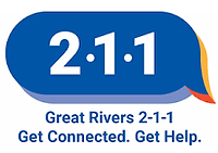 211 geat rivers.png