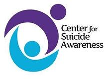 Center-for-Suicide-awareness-header-cent