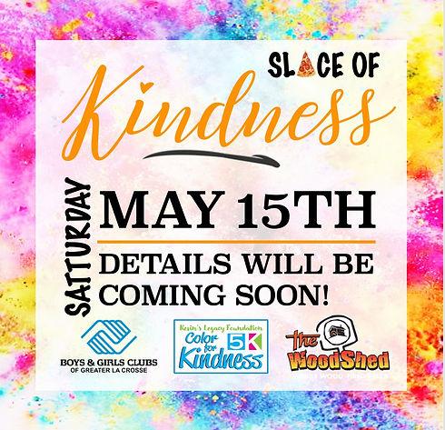 slice of kindness.jpg