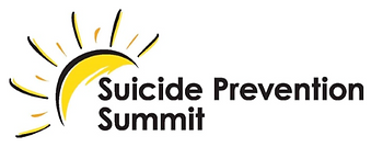 suicide prevention summit.png