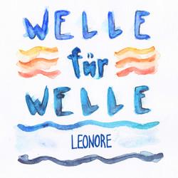 Welle_für_Welle_-_LEONORE