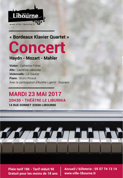 Affiche Concert 23 mai BKQ