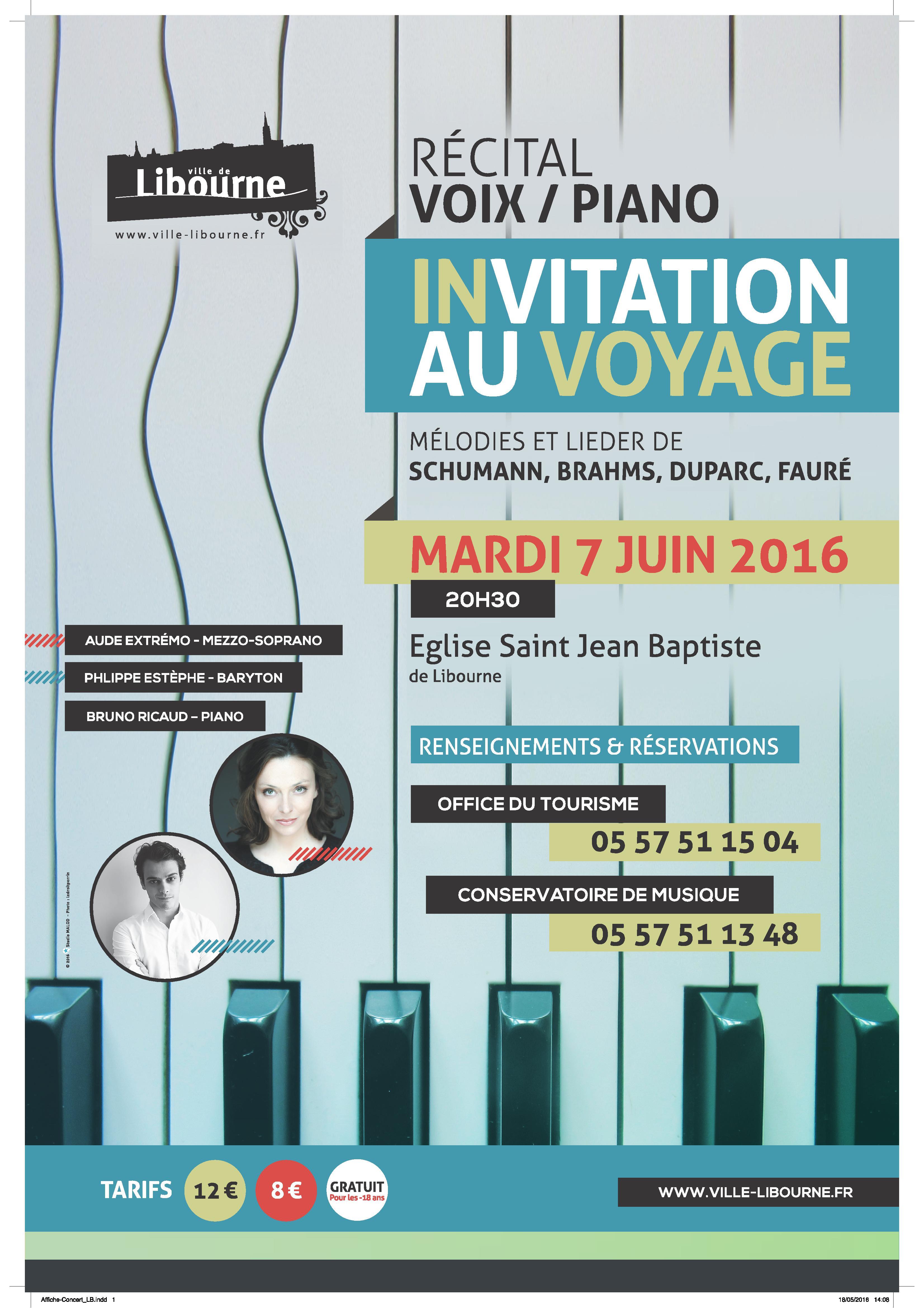 HD-Affiche-Concert_LB_Juin16-1805