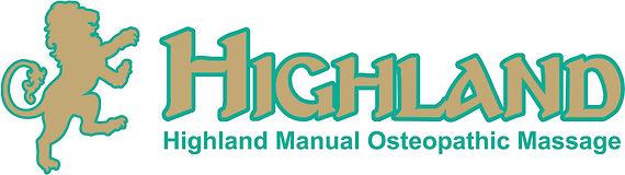 Highland Osteopathic Logo.jpg