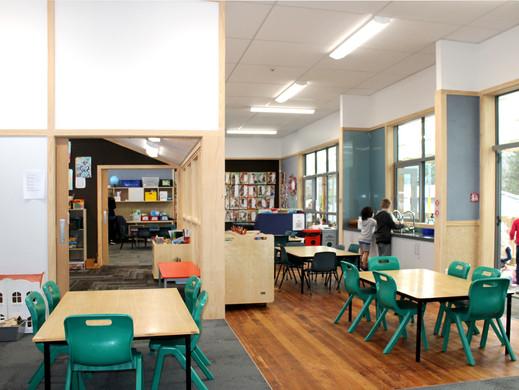 Silverstream-School-STG1-01.jpg