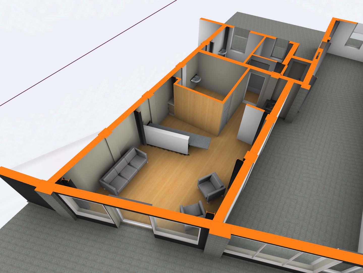 Moera-Dental-Clinic-1-3D-plan-view.jpeg