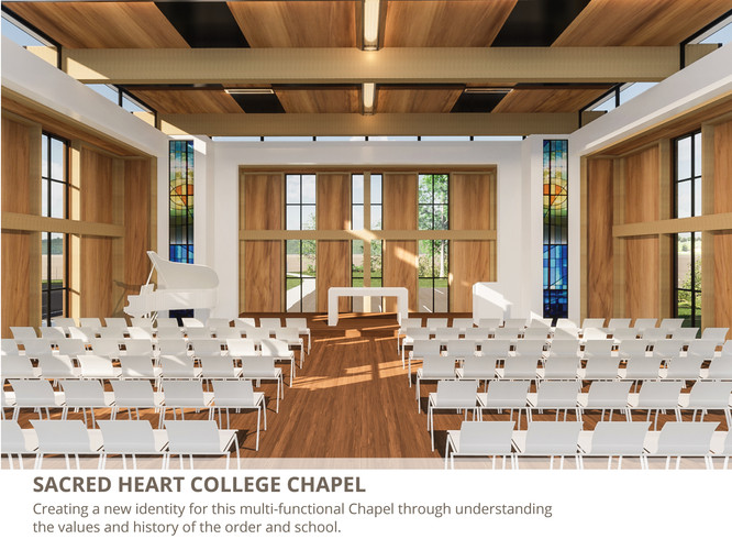 04-Sacred-Heart-College-Chapel-Main.jpg