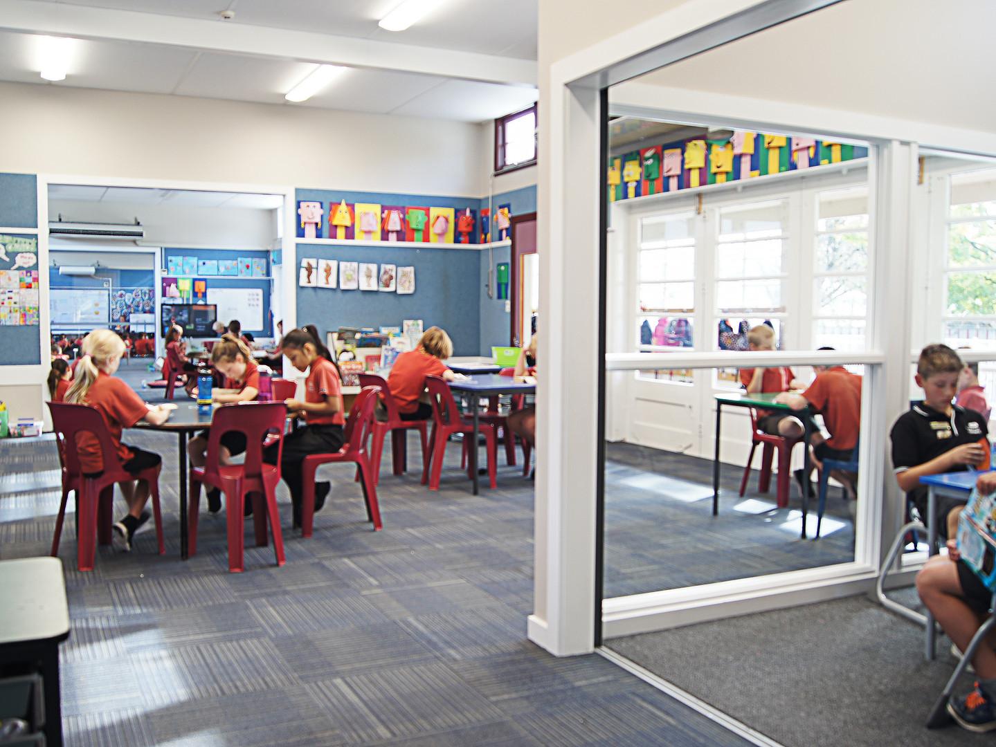 Douglas-Park-School-1.jpg