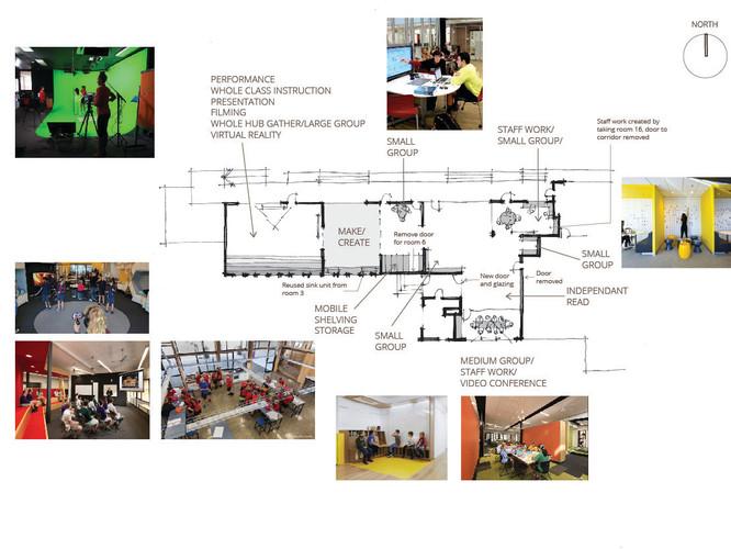 Douglas-Park-Block-1-Concept.jpg